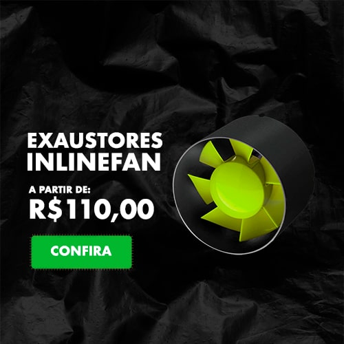 Cultiva-Banner-site-exaustores-min