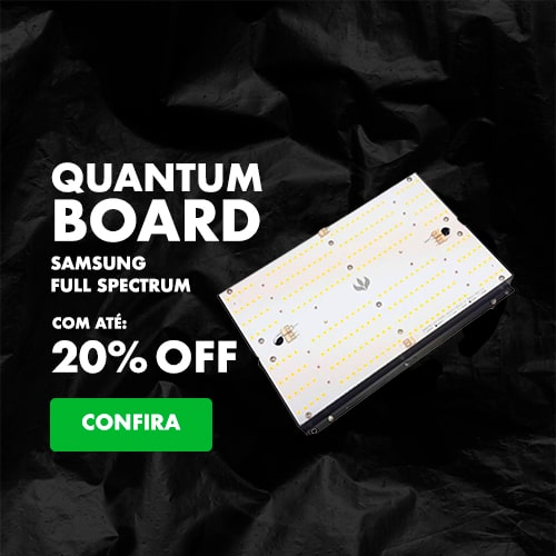Cultiva-Banner-site-quantum boards-min (1)