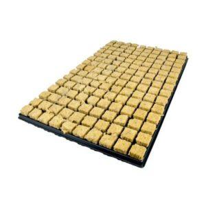 bandeja lã de rocha