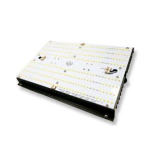 Quantum Board LED