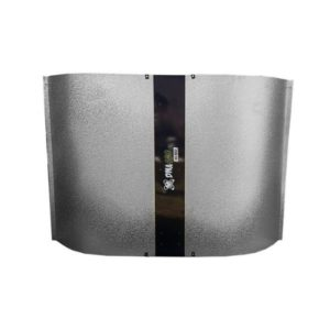 refletor big boss dna420
