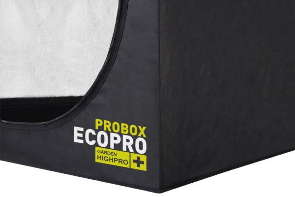 Estufa Ecopro Garden Highpro