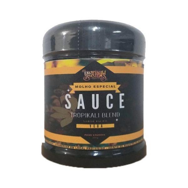 Sauce vega Tropikali