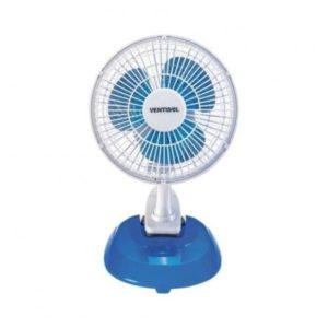Ventilador Mini com Clip