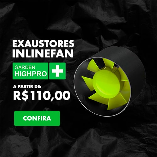 Cultiva-Banner-site-exaustores-min (1)