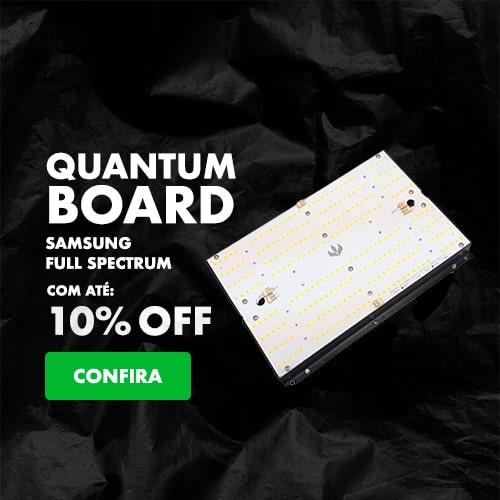 Cultiva-Banner-site-quantum boards-min (2)
