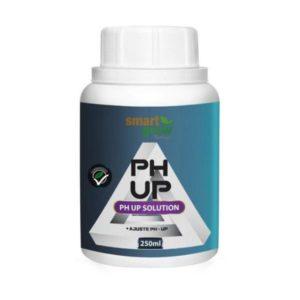 PH UP 250 Smart Grow