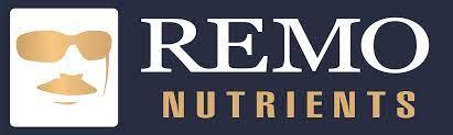 logo remo nutrients